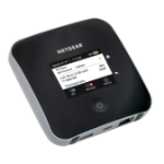 Netgear MR2100 Cellular wireless network equipment