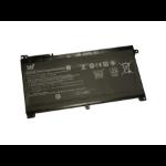 BTI BI03XL Battery