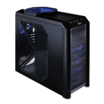 Antec Nine Hundred Two V3