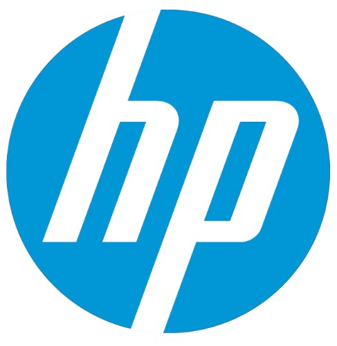 HP 6ZA17AE print head Thermal Inkjet
