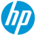 HP 72 Original Negro mate Alto rendimiento (XL)