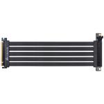 Corsair CC-8900243 signal cable 30 m Black