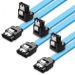Lenovo 4Z57A12652 cable Serial Attached SCSI (SAS)