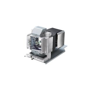 Vivitek 5811117577-SVV projector lamp 190 W