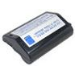MicroBattery 11.1V 2000mAh Black Lithium-Ion (Li-Ion) 2000mAh 11.1V rechargeable battery