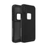 "LifeProof FRĒ 5.8"" Funda Negro"