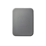 Cisco Aironet 1562I WLAN access point Power over Ethernet (PoE) Grey 1300 Mbit/s
