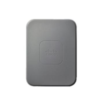 Cisco Aironet 1562I 1300Mbit/s Power over Ethernet (PoE) Grey WLAN access point