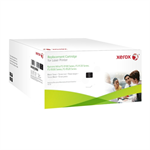 Xerox 003R99750 compatible Toner black, 40K pages @ 5percent coverage, Pack qty 1 (replaces Kyocera TK-70)