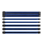 """Thermaltake AC-035-CN1NAN-A1 internal power cable 11.8"""" (0.3 m)"""