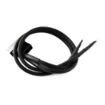 XSPC 5060175581983 hardware cooling accessory