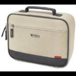 Canon DCC-CP2 equipment case Briefcase/classic case Beige
