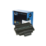 Click, Save & Print Remanufactured Samsung MLTD2092L Black Toner Cartridge