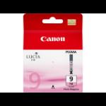 Canon PGI-9PM Original Foto magenta 1 pieza(s)