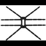 Breffo Spiderpodium Black