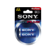 Sony AM3-B2D non-rechargeable battery