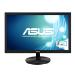 """ASUS VS228HR 21.5"""" Full HD LCD screen"""