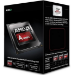 AMD A series A6-6420K Black Edition 4GHz 1MB L2 Box processor