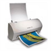 Colorjetprinter 1100