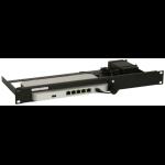 Rackmount.IT RM-CI-T4 rack accessory Mounting bracket