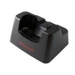 Honeywell EDA50K-HB-R Black mobile device dock station