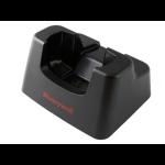 Honeywell EDA50K-HB-R mobile device dock station Black
