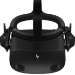 HP Reverb G2 Virtual Reality Headset