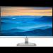 """HP 27er 27"""" Full HD LED White computer monitor"""