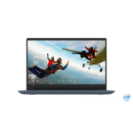 "Lenovo IdeaPad 330S Blue Notebook 39.6 cm (15.6"") 1366 x 768 pixels Intel® Pentium® 4415U 4 GB DDR4-SDRAM 128 GB SSD"
