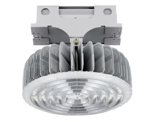 LED-HIGHBAY BELL840 240W 25200LM 70GR IP65