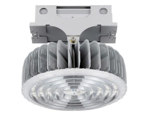 LG H2440P70N01 LED bulb 240 W