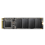 XPG SX6000 Lite internal solid state drive M.2 128 GB PCI Express 3.0 3D TLC NVMe