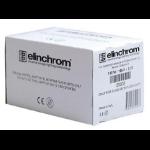 Elinchrom EL23002 Bulb