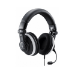 Cooler Master CM Storm Ceres-500 Binaural Head-band Black,White headset