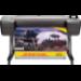 HP Designjet Impresora Z6 PostScript de 44 pulgadas impresora de gran formato Inyección de tinta térmica Color 2400 x 1200 DPI