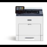 Xerox VersaLink B600/DNM 1200 x 1200 DPI A4