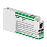 Epson C13T824B00 (T824B) Ink cartridge green, 350ml