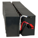 Tripp Lite Internal Battery Pack - Compatible with select SmartOnline 20kVA & 30kVA 3-Phase UPS System