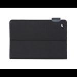 Logitech Type+ Bluetooth French Black