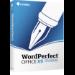 Corel WordPerfect Office X9 Standard Education (EDU) 301+ license(s) Multilingual
