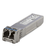 Linksys Business Transceiver Module, SFP+, 10Gbase-LR