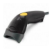 Zebra LS1203 1D Laser Negro Fixed bar code reader
