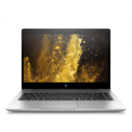 "HP EliteBook 840 G5 1.70GHz i5-8350U 8th gen Intel® Core™ i5 14"" 1920 x 1080pixels 3G 4G Silver Notebook"