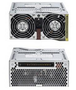 Supermicro PWS-1K62-BR power supply unit 1620 W Silver