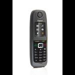 Bintec-elmeg D151R DECT telephone Anthracite Caller ID