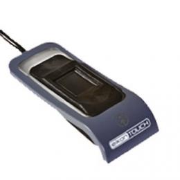 HID Identity EikonTouch TC510 Reader, USB