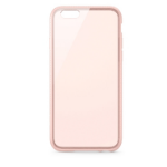 "Belkin Air Protect SheerForce 5.5"" Cover Pink"