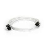 Phanteks PH-CB4P_WT internal power cable 0.5 m