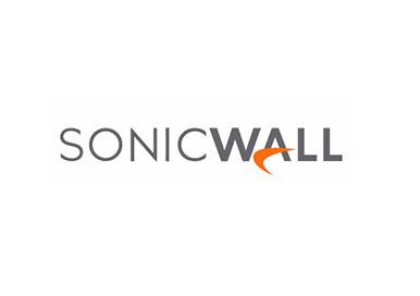 SonicWall 01-SSC-1554 extensión de la garantía