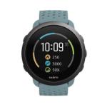 Suunto 3 sport watch Grey 218 x 218 pixels Bluetooth